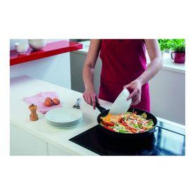 Сковорода Energy, с антипригарным покрытием, 20 см