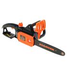 "Пила CARVER RSE-1500М, электрическая, 1000 Вт,  30 см (12""), паз 1.3 мм, шаг 9.3 мм"