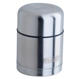 Термос SOUP , объём 0,5 л