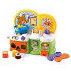 """Развивающая игрушка """"Моя первая кухня"""""""