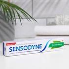 Зубная паста Sensodyne с фтором, 75 мл