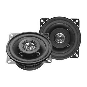 Акустическая система Soundmax SM-CF402 10 см Ош