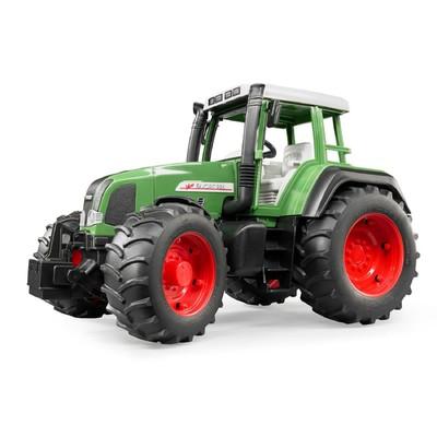 Трактор Fendt Favorit 926 Vario - Фото 1