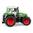 Трактор Fendt Favorit 926 Vario - Фото 2