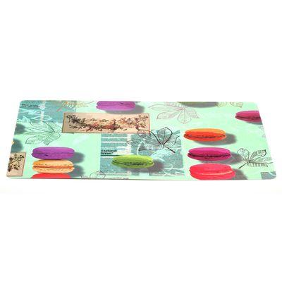 Подставка под горячее, полимер, размер 28,5 х 43,5 см - Фото 1
