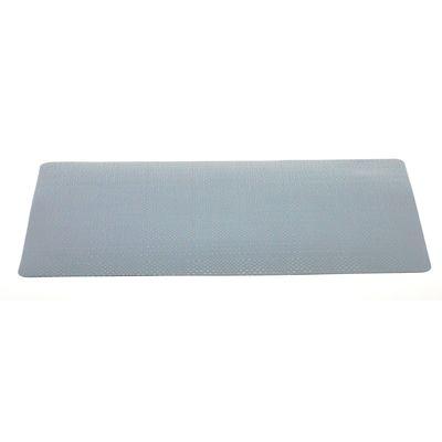 Подставка под горячее, полимер, 28,5 х 43,5 см - Фото 1