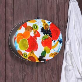 Умывальник декоративный 10 л, цвет и рисунок МИКС Ош