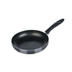 Сковорода Tescoma Presto, d=18 см