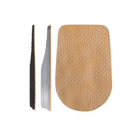 Подпяточник корригирующий, 6 мм, размер 2 (35-40)