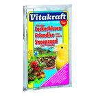 Подкормка VITAKRAFT для канареек, минеральная, 30 г.