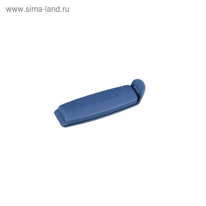 Зажим для пакетов Tescoma Presto, 6 см, 6 шт., цвет МИКС