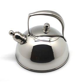 Чайник со свистком Julia Vysotskaya, 2 л