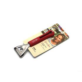 Нож для чистки, 6,2 см