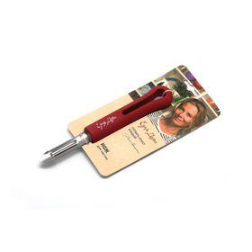Нож для чистки IVO