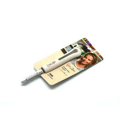 Нож для чистки, 21,6 см