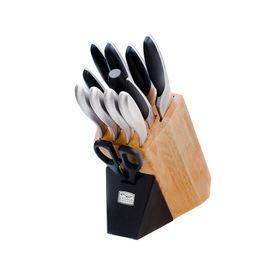 Набор ножей DesignPro, 13 предметов