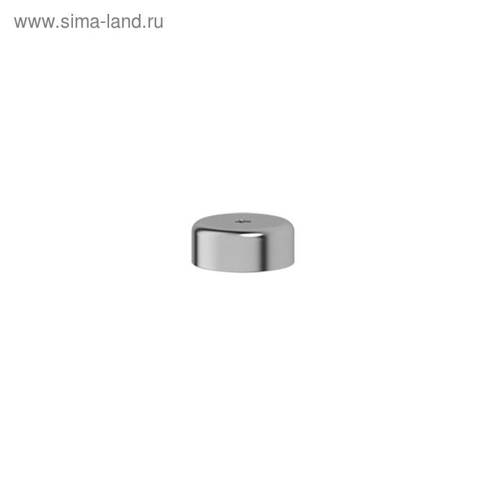 Ответная часть магнитной мыльницы, FBS