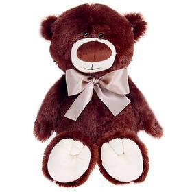 Мягкая игрушка «Медведь», 40 см
