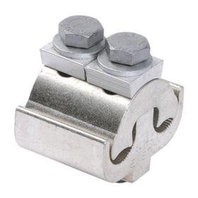 Зажим плашечный IEK ЗП 16-120/16-120 (SL4.26)