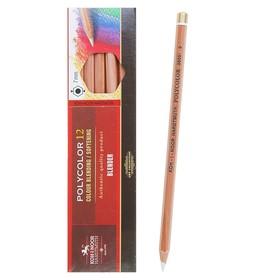 Карандаш-блендер 3.8 мм, Koh-I-Noor Polycolor 3800, L=175 мм Ош