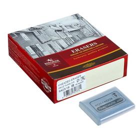 Ластик-клячка для растушевки Koh-I-Noor 6421/18 Extra soft, серый Ош