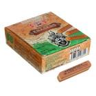 Ластик Koh-I-Noor PROGRESSO 6821/56, оранжевый, каучук