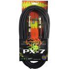 Инструментальный кабель Leem PWT-6.0SL Powertech  6м