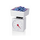 Кухонные весы Tescoma ACCURA, до 5 кг