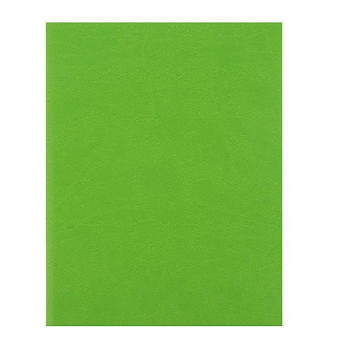 зеленая картинка на бумаге обязательной автогражданки