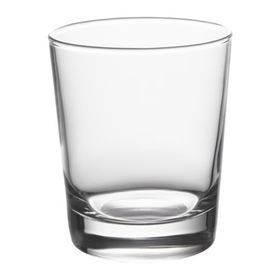 Стакан ДАРРОКА, стекло