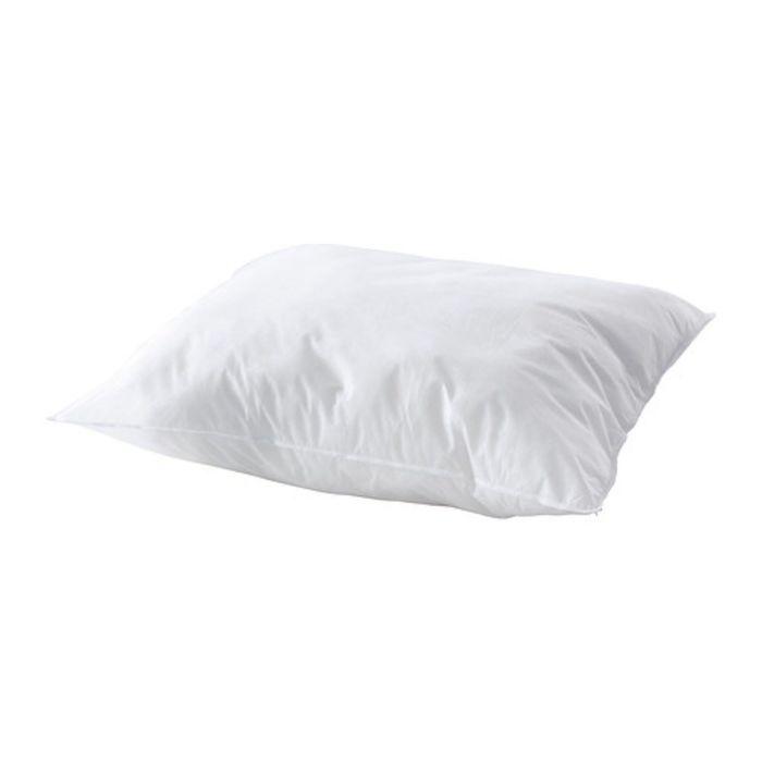 Подушка мягкая СЛЁН, размер 50 ? 70 см