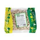 Семена Люпин белый, 0,5 кг - Фото 2