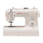 Швейная машина Singer Tradition 2282, 85 Вт, 34 операции, автомат, реверс, белая