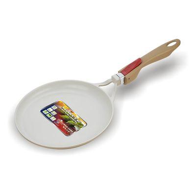 Сковорода для блинов 24 см
