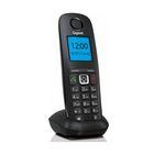 Телефон IP Gigaset A540 IP чёрный