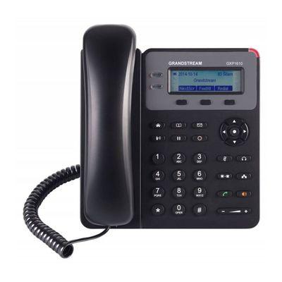 Телефон IP Grandstream GXP-1610 - Фото 1