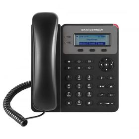 Телефон IP Grandstream GXP-1615
