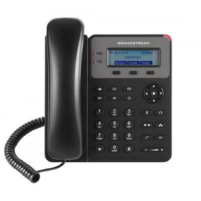Телефон IP Grandstream GXP-1615 - Фото 1
