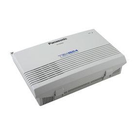 АТС Panasonic KX-TEM824RU аналоговая гибридная Ош