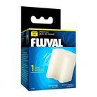 Губка механической очистки для фильтра  Fluval «U1»