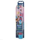 Электрическая зубная щётка Oral-B DB4 МИКС