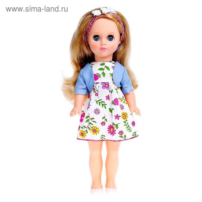 """Кукла """"Мила 11"""", 38,5 см"""