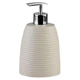 Дозатор для жидкого мыла Lilyum