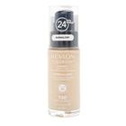 Тональный крем Revlon Colorstay Makeup For Normal для нормальной кожи, тон Buff 150