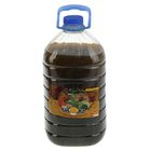 Удобрение жидкое  БИУД КРС, бутылка, 5л