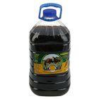Удобрение жидкое  БИУД конский, бутылка, 5л