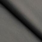 Бумага цветная, Тишью (шёлковая), 510 х 760 мм, Sadipal, 1 лист, 17 г/м2, чёрный