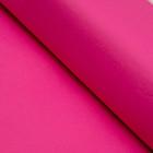 Бумага цветная, Тишью (шёлковая), 510 х 760 мм, Sadipal, 1 лист, 17 г/м2, малиновый