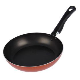 "Сковорода 22 см ""Шёлк"""