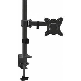 """Кронштейн Arm Media LCD-T11, для монитора, 15""""-32"""", до 12 кг, черный"""